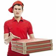 unhappy-pizza-guy-sq-600px