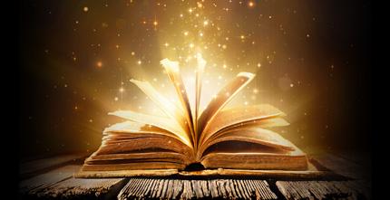 booksmore-catalog