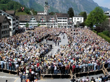 Citizens-space-issues-Switzerland-Glarus-2006
